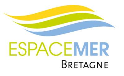 Espace Mer Nautisme en Bretagne
