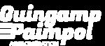 logo guingamp paimpol