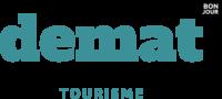 logo office du tourisme guingamp baie de paimpol