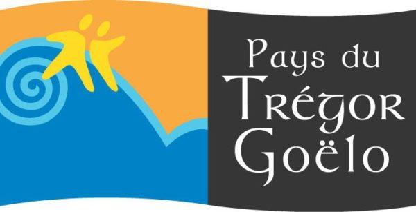 Logo pays du Trégor Goëlo
