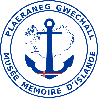logo Plaeraneg Gwechall