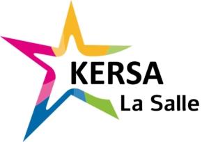 Logo Kersa